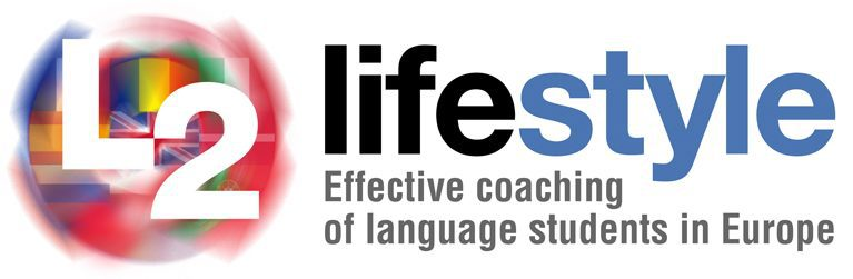 L 2 LifeStyle
