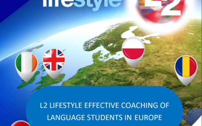 Workshop Guide for teachers, management and staff is now available